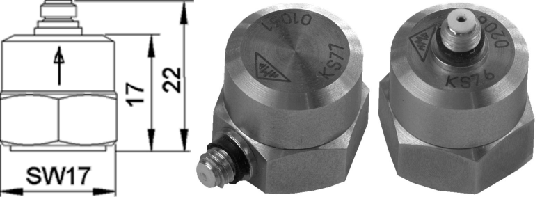 KS76-77